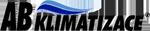 AB klimatizace logo