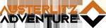 Austerlitz Adventure logo