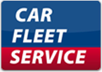 Car Fleet Program