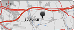 Mapa KPK autoopravna