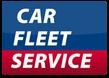 Car Fleet Service