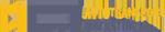 Autotransport Matuštík logo