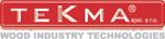 TEKMA logo